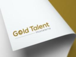 Identidad-GoldTalent